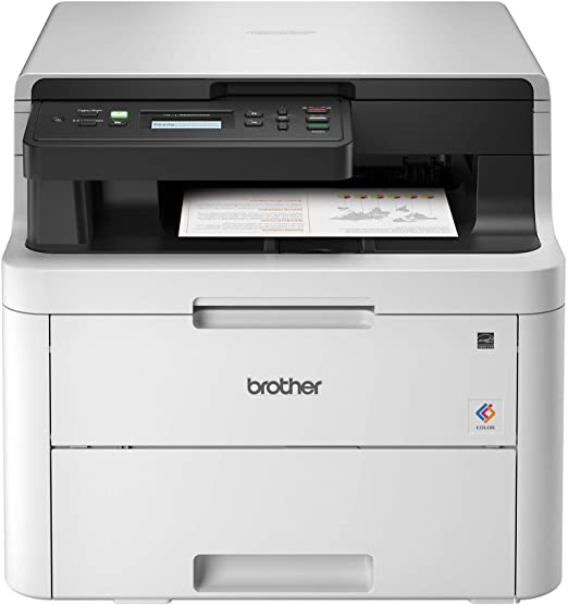Buy brother printer
