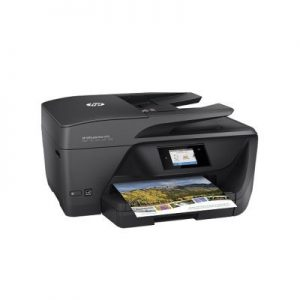 Hp Envy 5660 Wireless All In One Hp Printer