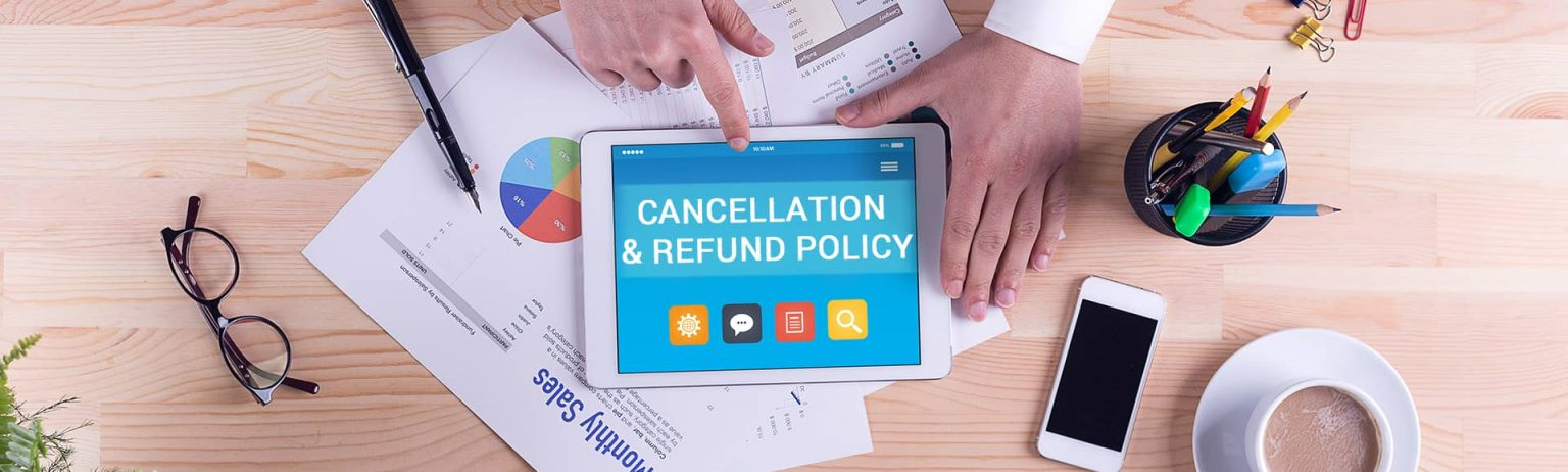 refund_policy_5apr18-compressed-70